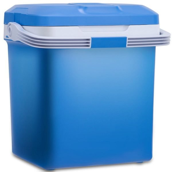 electric cooler & warmer
